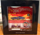 HotWheelsCollectors.com Original 16