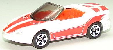 File:Camaro Convertible WhtOrgL.JPG
