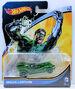 Green Lantern (BDM54) 02