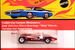 Hot Wheels 12th Collectors Convention Twin Mill