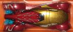 Iron Man MK50 Playset