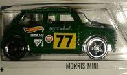 Morris mini hw2014 (1)