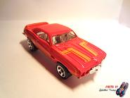 Red69Firebird1