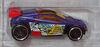 Spectyte Model Cars 2afe74ed-d489-49c1-86e1-5102943edcc1 medium
