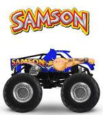 2015 164 samson