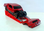 Buick Grand National - Faster tE 131 - 09 - 2