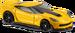 Corvette C7 Z06 DTW79