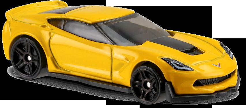 Corvette C7 Z06   Hot Wheels Wiki   FANDOM powered by Wikia