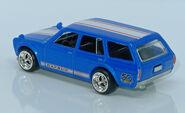 Datsun 510 Wagon 71' (4723) HW L1200370