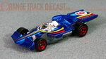 Formula Flashback - 16NM HW Race Team 600pxOTD