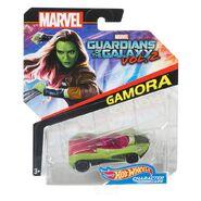 Gamora (FBC04) (pack)