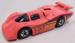 Sol-Aire CX-4 Model Cars 5648c416-9d46-403d-bf34-0c515f3f9fbb