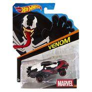 Venom (BDM79) 01
