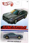 2020 Flying Customs '15 Mustang GT