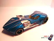 BlueTwinMillIII3