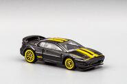 CDT27 - Lotus Esprit-2