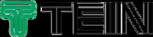 TEIN-logo
