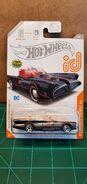 TV Series Batmobile