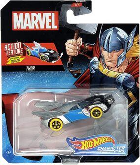 Thor (AF) (FYT99) 01