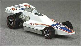 Formula5000