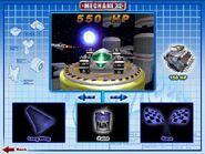Lakester was Playable in Hot wheels mechanix PC 1999 Hot Wheels