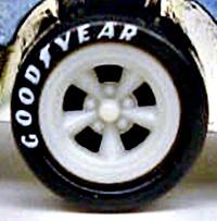 File:Wheel 5 spoke white AGENTAIR.jpg