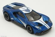 17 Ford GT-29914