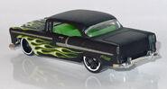 55' Chevy (4315) HW L1180386
