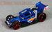 Bone Speeder - 16NM HW Race Team 600pxOTD