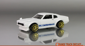 Custom-ford-maverick-18nm-factoryfresh-1200pxotd