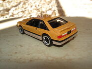 Ford Mustang LX 92 (9)