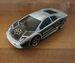 Lamborghini Murciélago 2004 24
