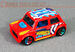 Mini Cooper - 16 HW Art Cars 600pxDM
