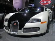 Most-expensive-car-bugatti-veyron-grand-sport-blanc-noir-the-standard-veyron-grand-sport-has-a-starting-price-of-22-million-we-can-only-imagine-how-much-more-the-blanc-noir-costs