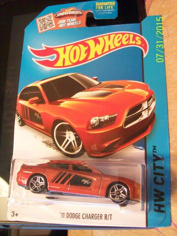 File:'11 Dodge Charger R-T.JPG
