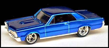 File:65 GTO AGENTAIR 1.jpg