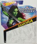 Gamora (CGD58) Full Card