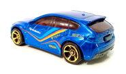 Subaru WRX STI - City R 25 - 13 - 2