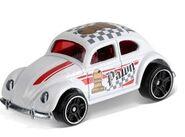 Volkswagen Beetle - FJY49 Loose