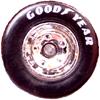 Wheels.GYRR.100x100