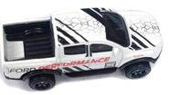 '19 Ford Ranger Raptor