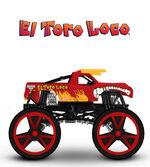 2015 164 eltorolocored tires