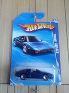 308 GTS 4