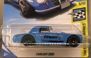 Fairlady2000FJW43