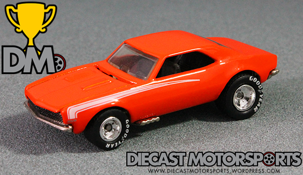 Image 67 Camaro 60s Muscle Car Set Jpg Hot Wheels Wiki