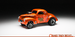 41-willys-gasser-19-hwc-specialedition-1200pxotd