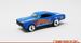70-plymouth-roadrunner-18-hw50thraceteam-1200pxotd
