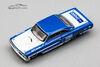 FYT15 - Car Culture Team Transport Custom 64 Galaxie 500 -5-1