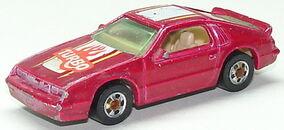 Turbo Heater Mag