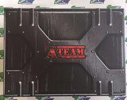 A-Team Van (Y0604) 02